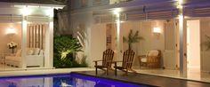 Villa Lulito Bali Decor, Room Divider, Furniture, Cane Furniture, Villa, Home Decor, Room