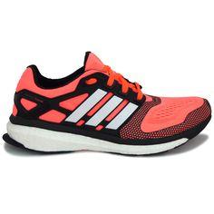 adidas energy Boost 2 ESM  http://www.deporr.com/adidas-energy-boost-2-esm-rojo-negro-tienda-running.html?utm_source=pinterest.com&utm_medium=referral&utm_content=adidas+energy+Boost+2+ESM&utm_campaign=Fotos