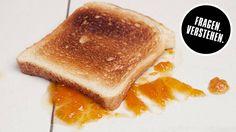 Neue Nachricht: Legendäre Regel: Ist Essen nach fünf Sekunden auf dem Boden noch genießbar? - http://ift.tt/2hMqh6S #nachricht