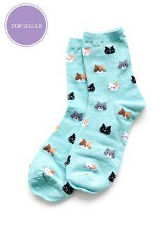 love this awesome designer sale Foot Socks, Knee Socks, Designer Socks, Designer Sale, Baby Tights, Funky Socks, Novelty Socks, Leggings, Sock Shoes