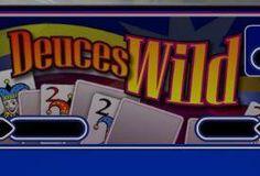 manhattan slots casino 55 no deposit codes   http://pearlonlinecasino.com/news/manhattan-slots-casino-55-no-deposit-codes/
