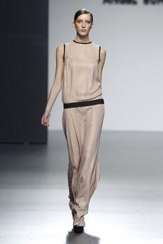 AilantoMadridWalkway Fashion 12 De Imágenes Y Las Weeks Mejores RL5Aj34