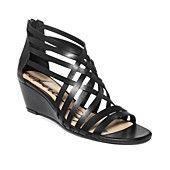 American Rag Hayley Wedge Sandals