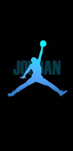 Michael Jordan Art, Michael Jordan Basketball, Jordan 23, Air Jordan, Iphone Wallpaper Jordan, Blue Jordans, Sports Graphic Design, Basketball Pictures, Mvp Basketball
