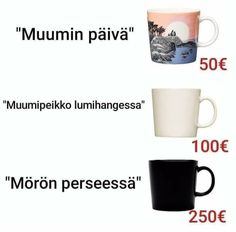 Finland, Funny Pictures, Lol, Mugs, Comics, Random, Quotes, History, Laughing So Hard