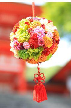 ブライダルブーケ|ALLER LIEBST(アラーリープスト) Wedding Centerpieces, Wedding Bouquets, Wedding Flowers, Wedding Decorations, Flora Botanica, Birthday Wishes Flowers, Japan Crafts, Nosegay, Japanese Wedding