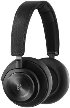 B & O PLAY Beoplay H7 Touch Interface Wireless Headphone