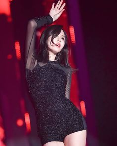 Photo album containing 32 pictures of Mina Nayeon, Kpop Girl Groups, Korean Girl Groups, Kpop Girls, Sana Momo, Myoui Mina, Dahyun, Kpop Outfits, Stage Outfits