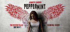 Regarder|Film PeppermintStreaming vf Complet HD