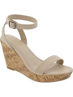 bb6ddd9a4a9 Womens Platform Sandals Shop Old Navy