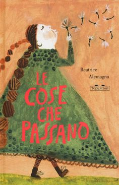 a colori - Beatrice Alemagna - Libro - TopiPittori - Albi Kitty Crowther, Silent Book, Bookshelves Kids, English Fun, Sketchbook Inspiration, Book Cover Design, Book Illustration, Album, Childrens Books