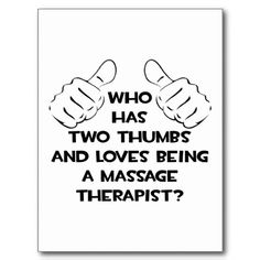 This applies to all of our therapists here at Element's Massage Stoneham!  Give us a call to reserve your next appointment 781-438-4110