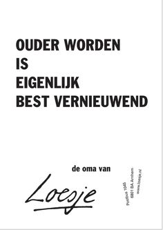 teksten loesje 50 jaar 89 best Kaarten images on Pinterest | Christmas greetings, Hand  teksten loesje 50 jaar