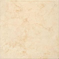 ELIANE, Illusione Beige 12 in. x 12 in. Ceramic Floor and Wall Tile (16.15 sq. ft. / case), 159859 at The Home Depot - Mobile