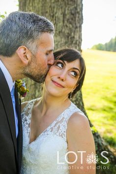 Wedding Photography #Wedding #Photography #Our Lady of Mercy #Winston-Salem #NC