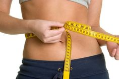 Best Meal Plan to Lose Weight Check for Details:http://ubntoday.com/best-meal-plan-to-lose-weight/
