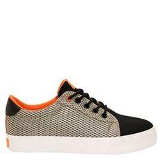 e92d583b9 15 melhores imagens de Sandálias | Shoes sandals, Leather sandals e ...