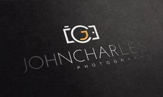 Photography Logos - How to Choose the Best Font for Your Logo