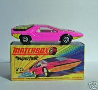 matchbox cars and toys