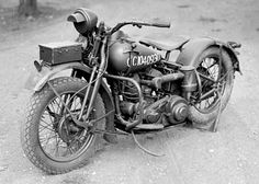 Welcome to the official website of Harold A. Learn about Harold A. British Motorcycles, Cool Motorcycles, Vintage Motorcycles, Harley Davidson Wla, Navy Air Force, Super 4, Canadian Army, Motorcycle Shop, War Dogs