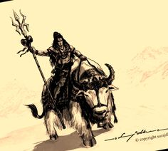 Shiva upon nandi Rudra Shiva, Mahakal Shiva, Shiva Art, Hindu Art, Angry Lord Shiva, Shiva Wallpaper, Wine Wallpaper, Qhd Wallpaper, Mobile Wallpaper