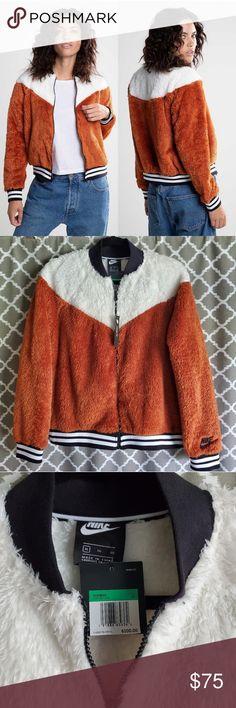 22 Best Windrunner jacket images | Windrunner jacket, Nike