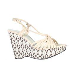 29b831a7c320 84 besten Shoes!!!!! Bilder auf Pinterest   Me too shoes, Shoe und ...