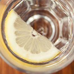 Natürliches Heilmittel: Dieses Wundergetränk lässt Kopfschmerzen verschwinden