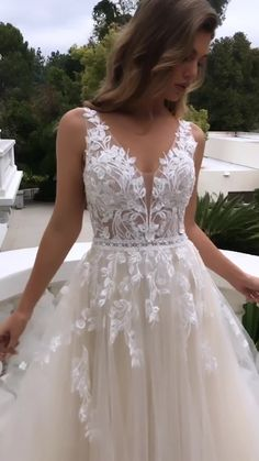 Blue by Enzoani 2020 - New Ideas Mikayla. Blue by Enzoani 2020 Available at feminine bridal wear. Shift Wedding Dress, Wedding Dress Black, Wedding Dress Trends, Wedding Dresses Plus Size, Gorgeous Wedding Dress, Fall Wedding Dresses, Wedding Gowns, Bridesmaid Dresses, Lace Dresses