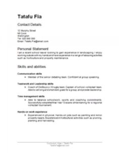 Pin by fiona tomlinson on nz cvs cover letters pinterest template nz resume template yelopaper Images
