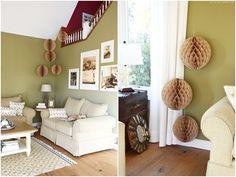 Dekotipps Fur Wohnzimmer ~ 719 besten ideen zum streichen wohnzimmer bilder auf pinterest