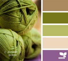 possible color pallet for a wedding?  Maid of Honor in the tan color, bridesmaids in the tan/lavender and flowers in shdea of purples, lavender, greens and white.  Bride & groom in white, best man and groomsmen in darker tan with white or lite lavenderish tan shirt? Purple tie & bootineer. (with green)