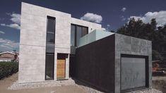 Casa terminada Modelo Getafe en Madrid