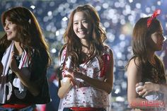 2013 Incheon Korean Music Wave-04