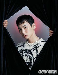 I Love Mom, Love Him, Red Velvet アイリン, Army Band, Shinee Members, Lee Jinki, Kim Kibum, One Image, Trending Videos