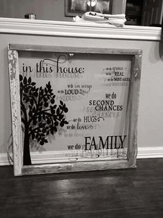 You are in the right place about Frame Crafts with buttons Here we offer you the most beautiful pictures about the Frame Crafts mum you are looking for. When you examine the part of the picture you ca Window Frame Crafts, Old Window Decor, Old Window Projects, Old Window Frames, Window Signs, Window Art, Vinyl Projects, Window Panes, Old Window Ideas
