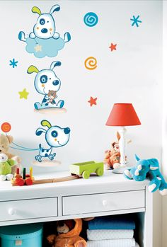 Collection : TRENDY STICKERS 2 / Summer #Stickers #decoration ...