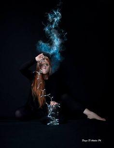 Diego Black D'Attilio Ph Dancer Flavia Rosati ( MtM dancetheater di Annalisa Cirillo