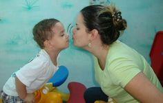 Amor pra toda vida