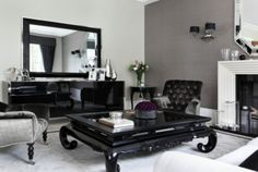 5 Most famous residential and hospitality design studios of England in the world. http://www.designcontract.eu/projects/5-most-famous-residential-and-hospitality-design-studios-of-england-in-the-world/
