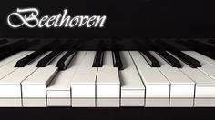 Músicas Instrumentais - YouTube