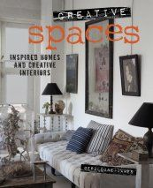 Home and Garden Books - Ryland Peters & Small and CICO Books