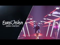 eurovision 2014 armenia song youtube