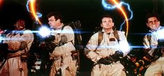Watch Online Ghostbusters – (1984) On Movies4u.pro  http://www.movies4u.pro/ghostbusters-1984/