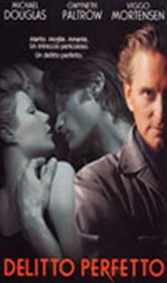Delitto perfetto - Film (1998)
