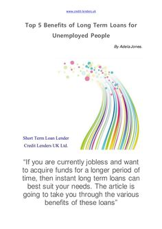 Loan Agreements Between Individuals How Do You Get A Loan  Good Credit Loans  Pinterest  Credit Loan