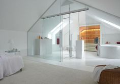 #design, #glass and beauty.