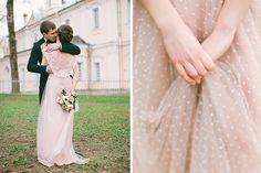 AnastasiyaBelik_PowderyBlue_9