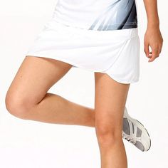 Qucik Dry Tennis skirts , Badminton Breathable skirts , Badminton Women Sports skirts 3301  Price: 23.98 & FREE Shipping  #fashion #tech #home #lifestyle Tennis Skirts, Sports Skirts, Racquet Sports, Badminton, Sports Women, Skort, Sport Outfits, Tech, Free Shipping