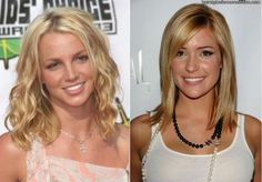 cool shoulder length haircuts 2012 for women pictures images photos pictures 21...